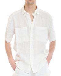 Transit - Shirt - Lyst