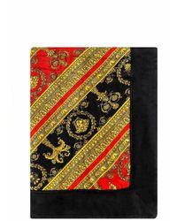 Versace - Swimwear Towel Zto191401zcosp075 - Lyst