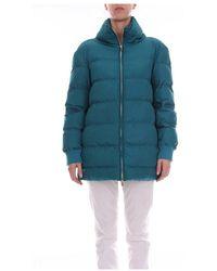 Blugirl Blumarine Jacket - Blauw