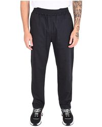 Represent - 'relaxed' Pants - Lyst