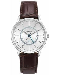 GANT Watch Gtad02600899i - Bruin