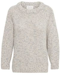 Part Two - 30305776 Jumper - Lyst