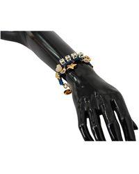 Dolce & Gabbana Bracelet - Jaune
