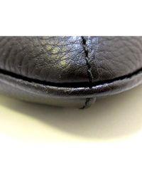 Cartier Shoulder bag - Nero