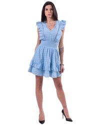 Guess - Dress - Lyst
