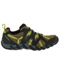 Merrell Waterpro Maipo 2m Shoes - Zwart