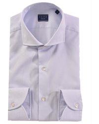 Xacus Shirt - Bleu