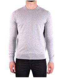 Woolrich Sweater - Gris