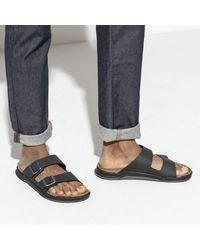 Birkenstock Shoes Negro