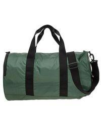EA7 Bolsa de Gym 275910 Verde