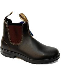 Blundstone - Boots - Lyst