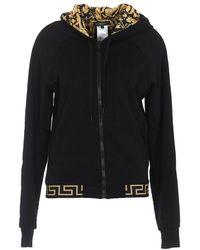 Versace Sweatshirt - Zwart