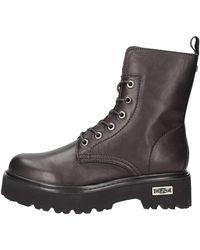 Cult Gaia Flat shoes - Schwarz