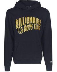 BBCICECREAM Sweatshirt - Zwart