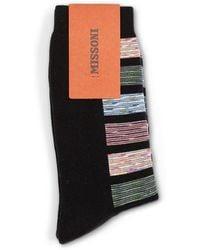 Missoni - Socks - Lyst