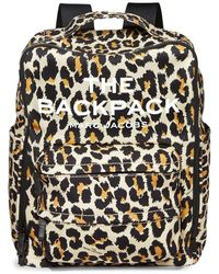Marc Jacobs Backpack - Oranje