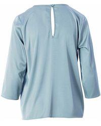 Imperial Shirt Azul