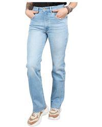 Lois Heritage Harry Jeans - Blauw
