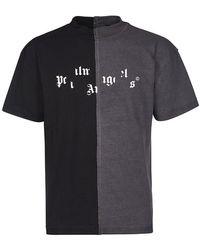 Diane von Furstenberg T-shirts and Polos - Schwarz
