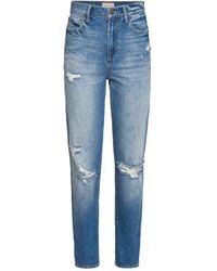 Alice + Olivia Jeans - Blu