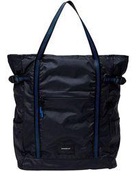 Sandqvist Laptop Backpack Roger Lightweight 15 Inch - Zwart