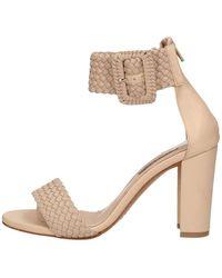 Albano 2115 Sandals - Neutre
