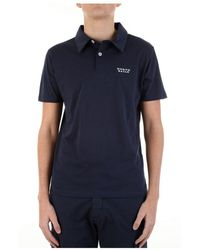 North Sails - 692316 Short sleeves - Lyst