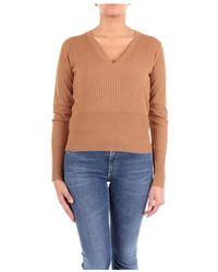 Pinko Sweater - Bruin