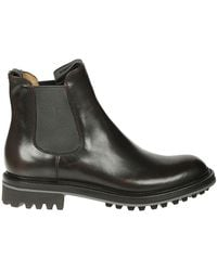 Church's - Ankle boots - Lyst
