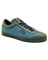 Cruyff Santi Cc5270171550 Navy - Blauw