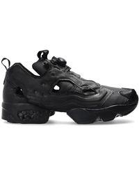 Vetements - X Reebok Sneakers - Lyst