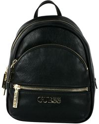 Guess - Bag - Lyst