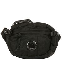 C.P. Company Bag - Zwart
