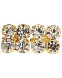 Dolce & Gabbana Necklace Amarillo