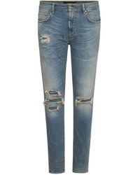 Max Mara - Jeans - Lyst