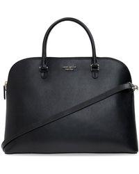 Kate Spade Laptop Bag - Zwart