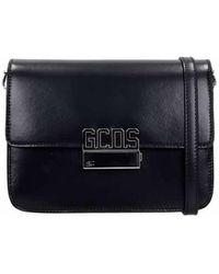 Gcds Bag - Zwart