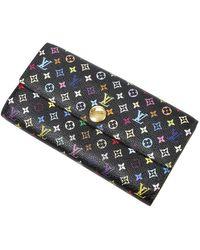 Louis Vuitton Ltd. Edition Murakami Sarah - Nero