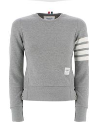 Thom Browne - Sweater - Lyst