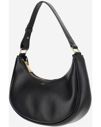 K-Way Bag Negro