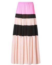 Jucca Skirt - Roze