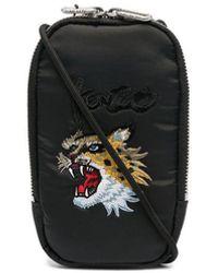 KENZO Bag - Zwart