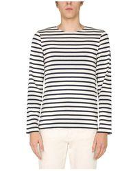 Neil Barrett Sweater - Wit