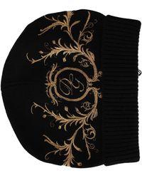Dolce & Gabbana - Muts - Lyst