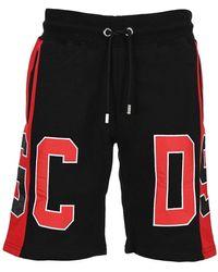 Gcds - Knitwear Cc94M031011F - Lyst
