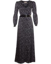 Michael Kors Dress - Zwart