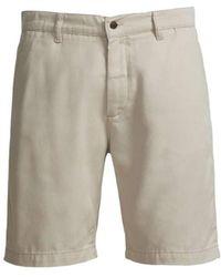 NN07 Shorts 2031363132-010 - Naturel