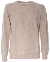 Aspesi Sweater - Neutre