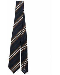 Tagliatore Cravatta 6 Tie-cpit04 - Bruin