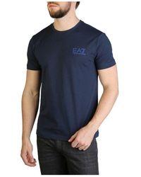 Weekend by Maxmara T-shirt 3Gpt05_Pj02Z - Blau